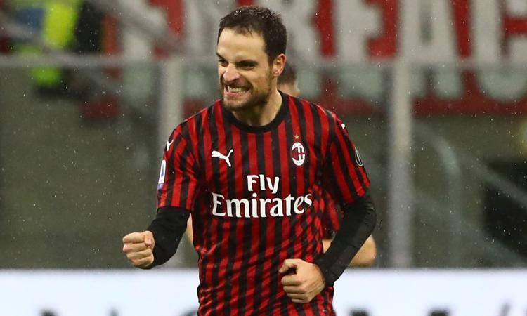 Bonaventura e quel rinnovo in stand-by: ora il Milan ha scelto