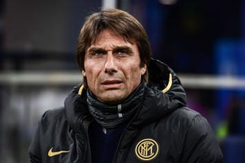 Conte.Inter.2019.20.preoccupato.jpg GETTY IMAGES