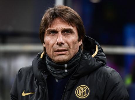 Inter, Conte è insopportabile: vittimista e piagnone, la rosa corta è solo un alibi