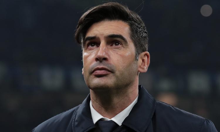 Coppa Italia, infausto ricordo della Roma a Parma: ma questa volta...