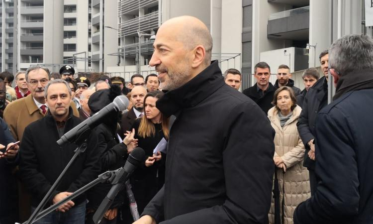 Nuovo taglio agli ingaggi e un mercato legato alle cessioni: nasce il Milan di Gazidis