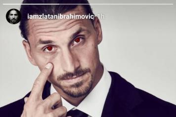 Ibrahimovic.occhi.rossi.2019.20.jpg