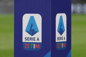 Lega.Serie.A.logo.2019.20.jpg GETTY IMAGES