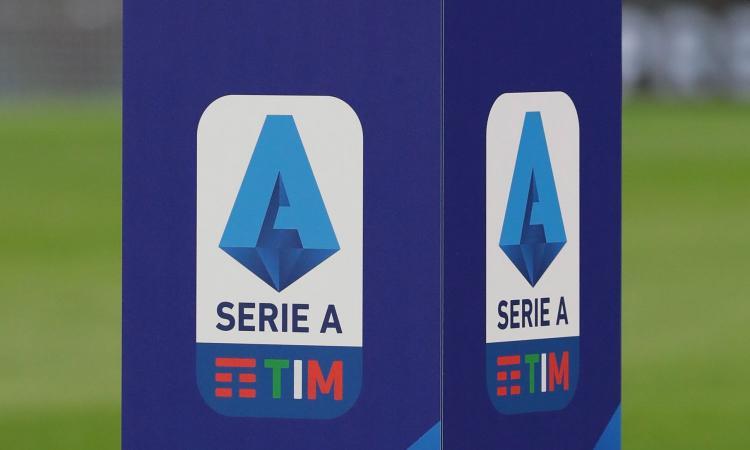 Serie A: anticipi, posticipi e tutti gli orari fino alla 16ª, dove vederle tra Sky e Dazn