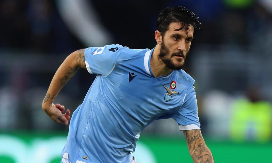 Luis Alberto: dall'addio al calcio al tetto d'Europa