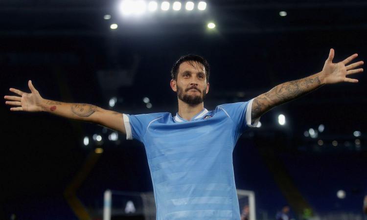 La Lazio e i quattro peccati: è davvero da scudetto. E uno come Luis Alberto Juve e Inter non ce l'hanno