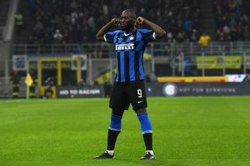 Lukaku.Inter.2019.20.esultanza.orecchie.tappate.jpg GETTY IMAGES