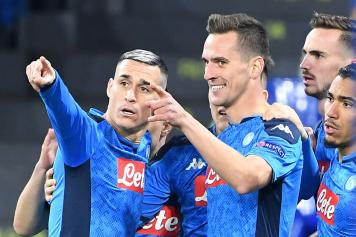 Milik.Napoli.2019.20.esultanza.jpg GETTY IMAGES