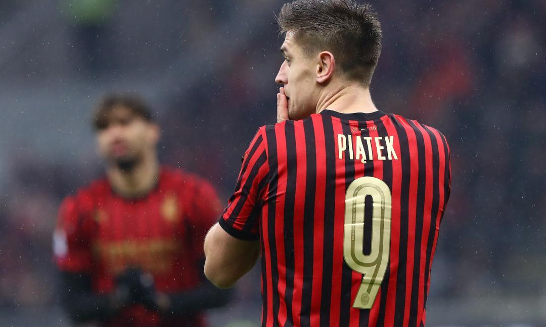 Serie A: cosa aspettarci in questi sei mesi