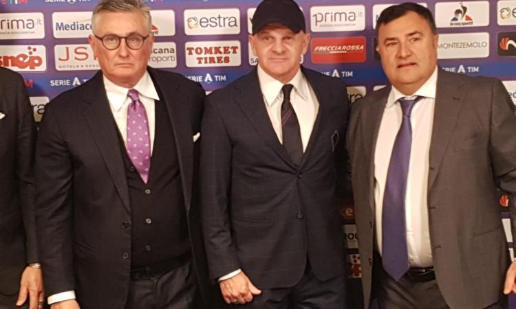Fiorentina, non solo Cutrone: pronti altri due rinforzi
