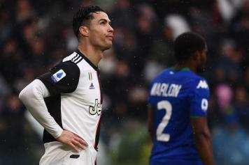 Ronaldo.Juve.2019.20.deluso.sbuffa.jpg GETTY IMAGES