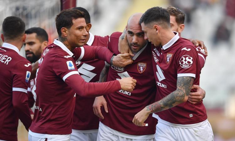 Non solo Izzo: il Siviglia vuole anche un altro giocatore del Torino