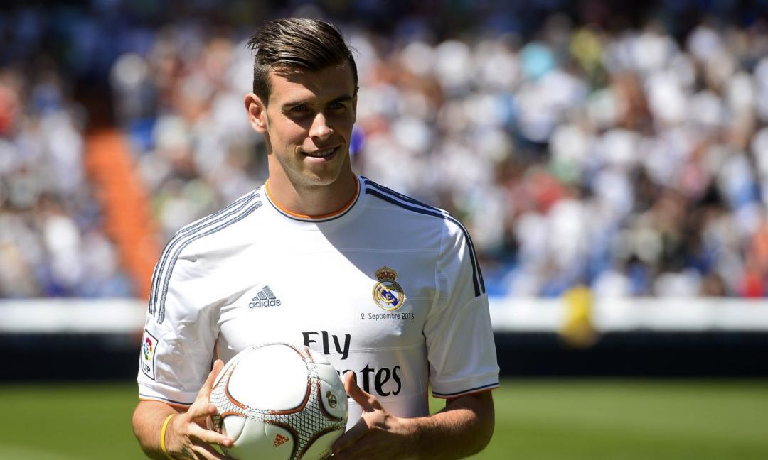 Milan, adesso o mai più: Bale a 28 milioni!