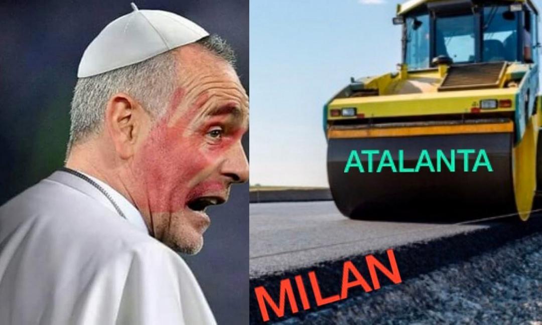 Milan A.C. 1899-2012