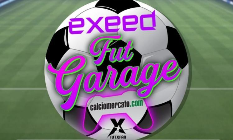 Calcio ed eSports, il 16 dicembre arriva 'FUT Garage': il primo talk show YouTube targato Calciomercato.com