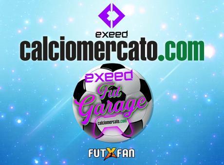FUT Garage, la terza puntata: ecco Eriksen, ma per l'Inter non finisce qui! Le ultime mosse di Juve, Milan e Napoli