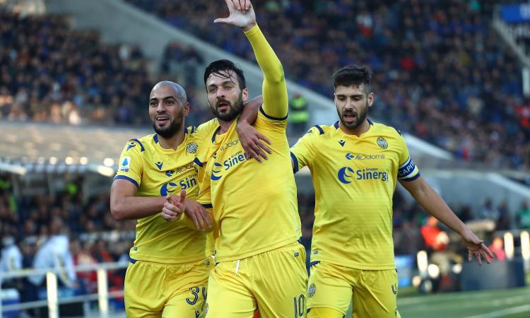 Serie A, rivivi la MOVIOLA: Di Carmine segna con due palloni in campo! Maksimovic espulso dalla panchina