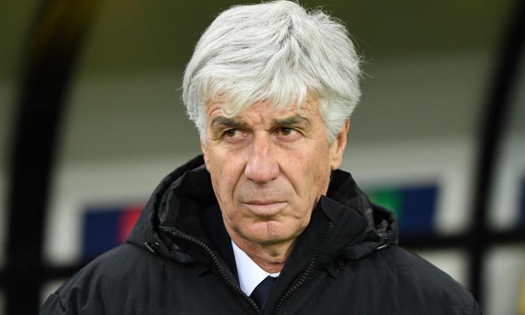 Atalanta, piace un difensore del Torino