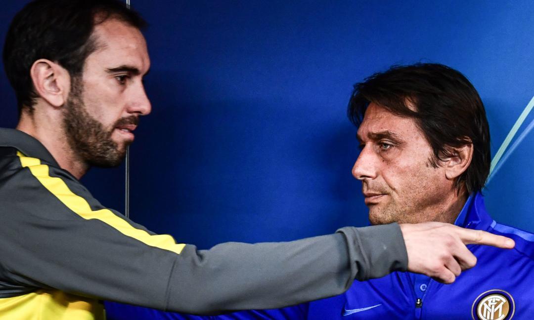 Inter, questa partita vale davvero tanto!