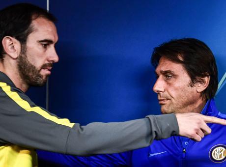 Inter, Conte: 'Siamo pronti a soffrire, ma San Siro ci sostenga. Il turnover del Barcellona? Pensiamo a noi' VIDEO