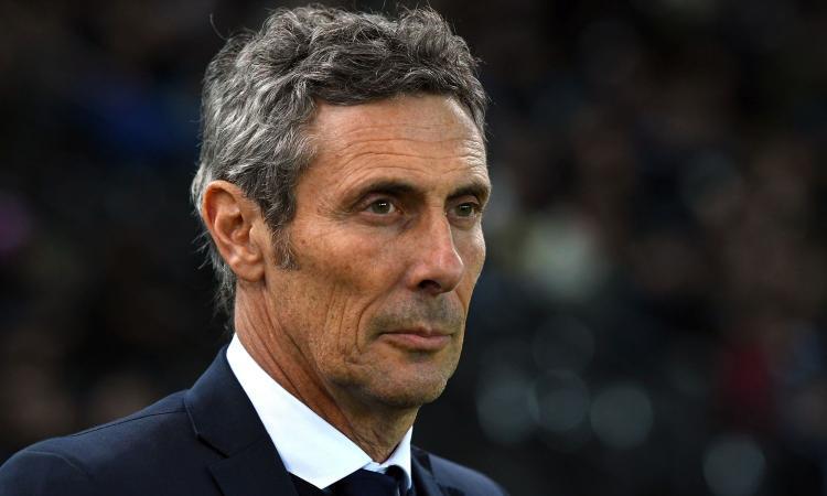 Udinese, Gotti: 'De Paul? Non posso trattenerlo, ma spero di tenere questo gruppo'