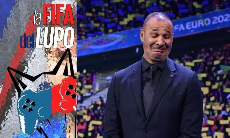 FIFA del Lupo: sette italiani, una big estera e... Gullit! I primi team eliminati al Mondiale per Club