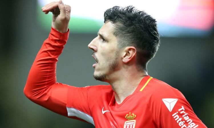 Ex Inter, Jovetic e quel ritorno a gennaio a un passo