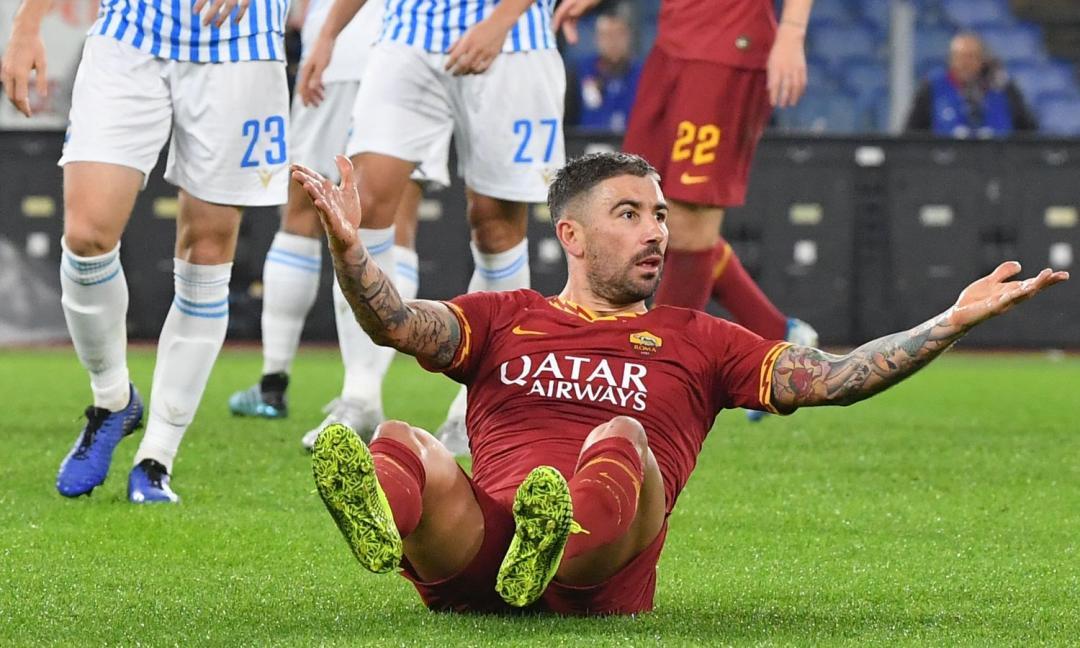 La Roma e quella assoluta ricerca di equilibrio