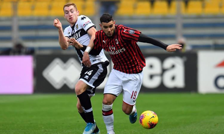 Inter, Kulusevski ancora in cima alle preferenze