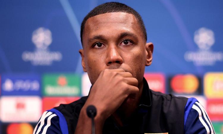 Verso la Champions, Lione: ecco chi recupererà per la Juve