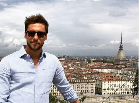 Ex Juve, nuova vita per Marchisio: ecco cosa farà