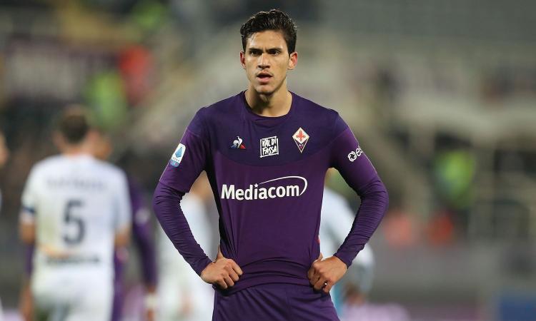 Fiorentina, Pedro via a titolo definitivo: si avvicina Cutrone