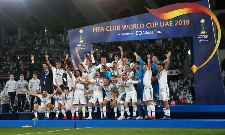Dai pionieri sino alla Coppa Intercontinentale e Toyota Cup: ecco la storia del Mondiale per Club