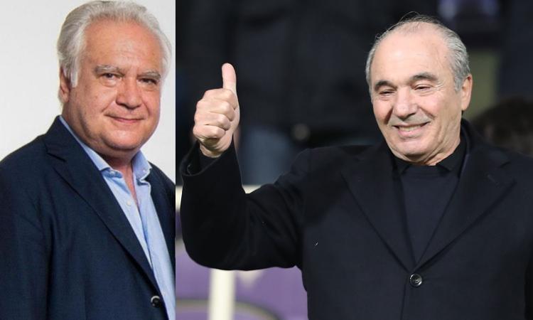 Un cappuccino con Sconcerti: Fiorentina, Commisso ora ha l'obbligo di comprare