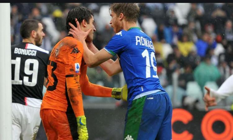 Da Buffon a Turati, dall'imperturbabile Peruzzi al record di Donnarumma: la precocità dei numeri 1