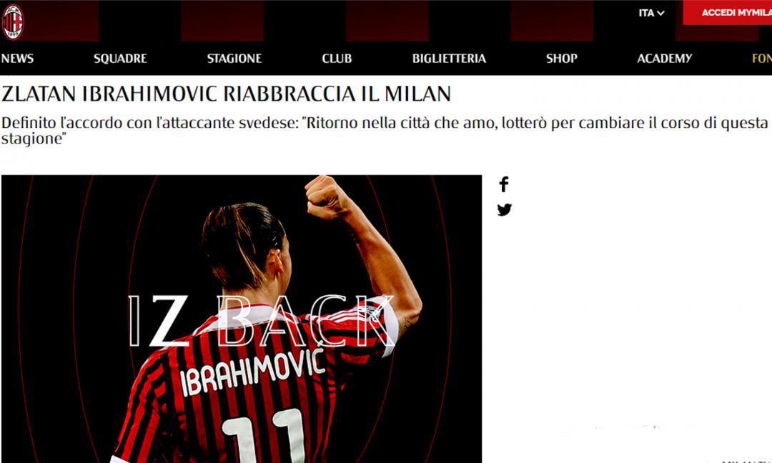 Milan, come dovevi spendere 480 milioni?