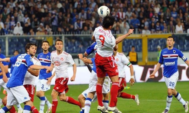 Che fine ha fatto? Il 'miracolo' Varese di Maran: dalla Serie A sfiorata alla terza categoria