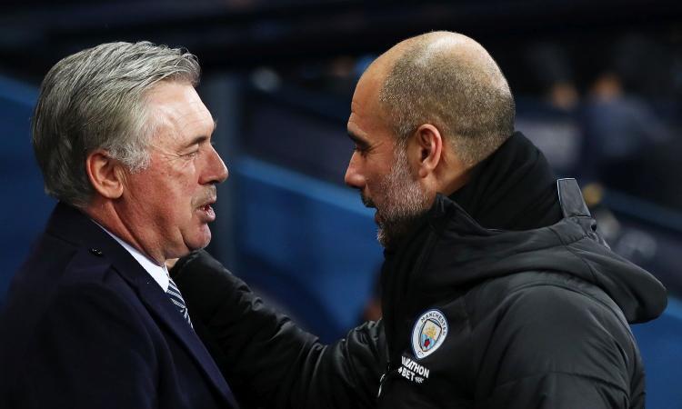 La squalifica del City ribalta la corsa Champions: sogna lo Sheffield, ridono Ancelotti, Mourinho e lo United