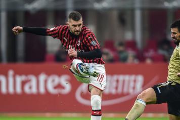 Ante.Rebic.Milan.2019.20.calcia.jpg GETTY IMAGES