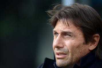 Antonio.Conte.Inter.2019.20.primo.piano.jpg GETTY IMAGES