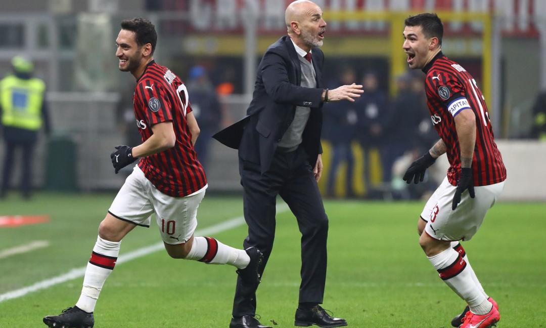 Ha ragione Commisso: Juventus vergognosa!