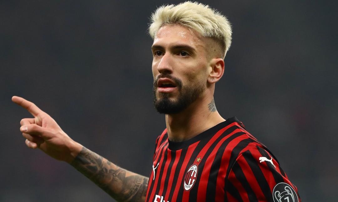 """Turnover e 4-3-3 """"vero"""" per un Milan nei quarti di coppa"""