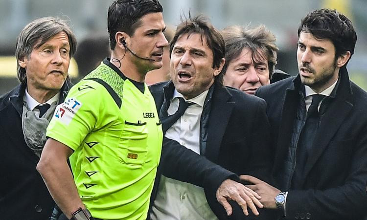 Coppa Italia: Inter, quote da semifinale ma il pericolo viola arriva sempre al 90'