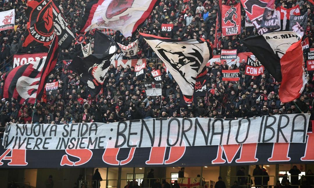Stadi chiusi: la discriminazione del calcio