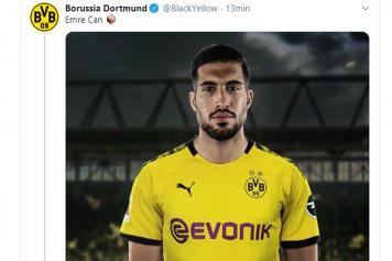 Emre.Can.Borussia.Dortmund.maglia.tweet.jpg