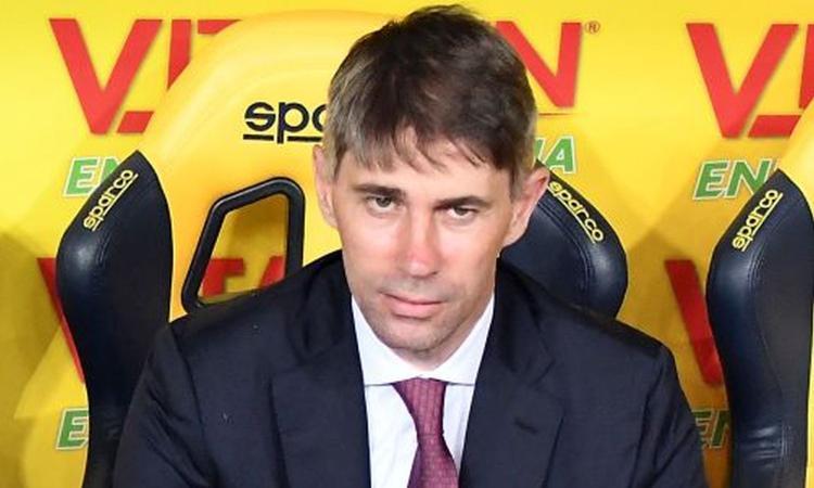 Massara: 'Donnarumma? Offerta importante, il Milan ha fatto il suo ed è fiducioso. Su Scamacca vice-Ibra...'