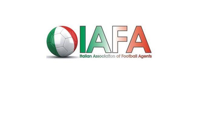 Domani a Roma l'Assemblea Generale della I.A.F.A.: ecco l'ordine del giorno