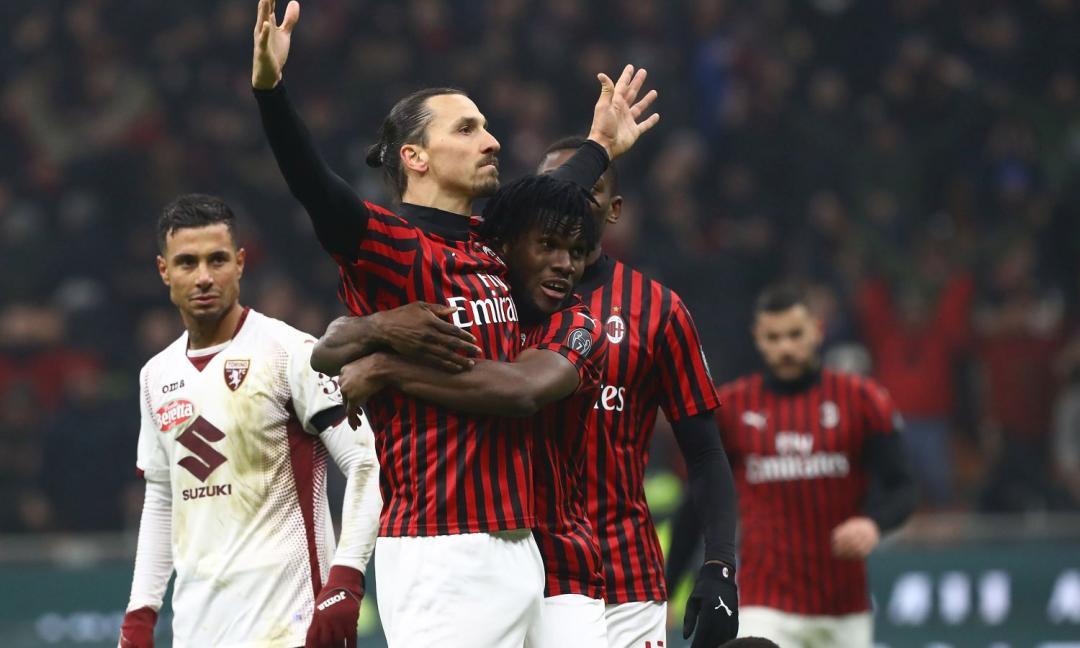 Rilanciamo il Milan: l'idea per tornare a sognare