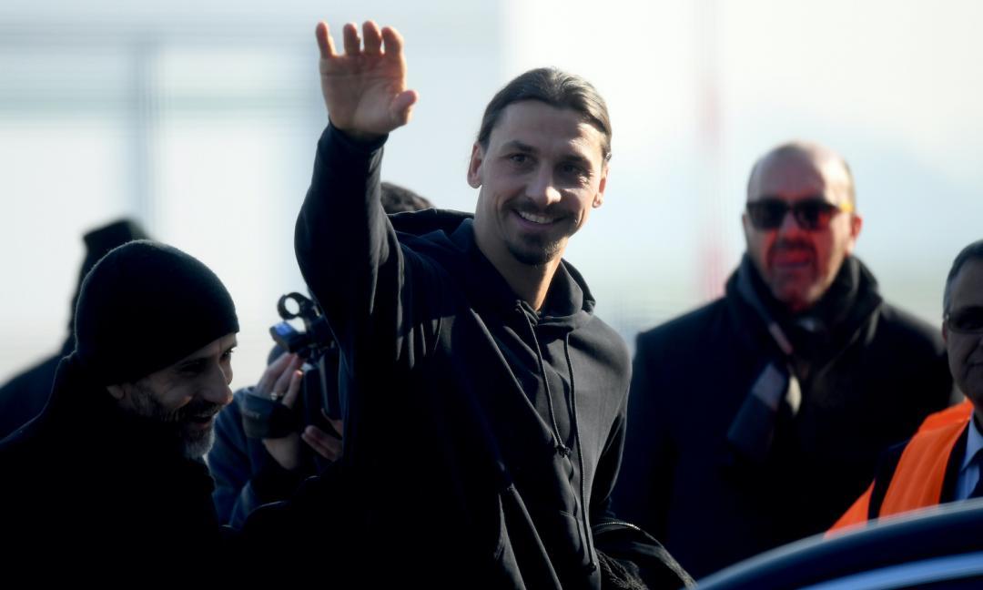 Milan: il 2020 dovrà essere finalmente diverso