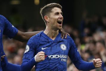 Jorginho.Chelsea.2019.20.esultanza.jpg GETTY IMAGES